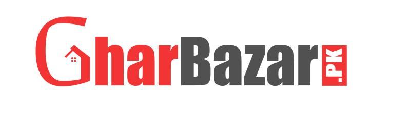 GharBazar.pk